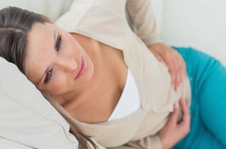 Уреаплазмоз: лечение и