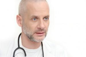 Наблюдение за пациентами