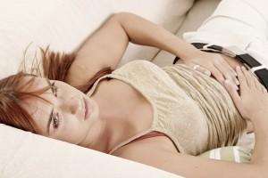 Что необходимо учесть при хроническом и остром гепатите?