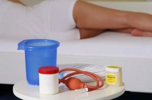 Важные правила при лечении кандидоза