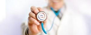 Классификация хронических гепатитов